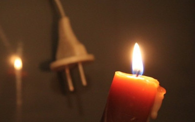 Countrywide blackout hits Tajikistan for 3 hours