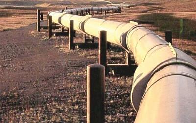 Turkmenistan borrows $700 mln for TAPI pipeline