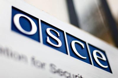 OSCE/ODIHR publish interim report