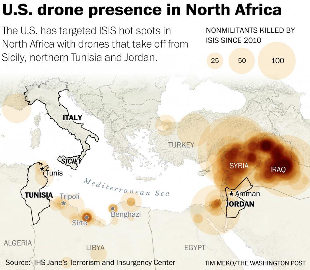 2300ustunisia-drones-isis-v3