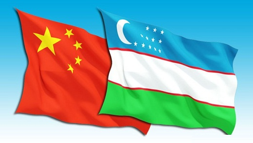 Chinese Minister of Foreign Affairs to visit Uzbekistan