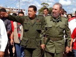 Until Always – Hasta siempre Comandante Fidel