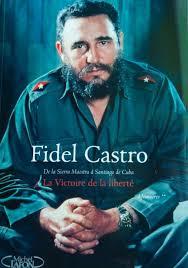 Cuban embassy in KL opens condolence book for Castro