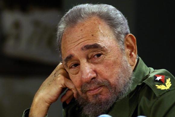 Viva Comandante Fidel!!!!!!!!: Millions of cubans pay last respects to Cuba's Castro