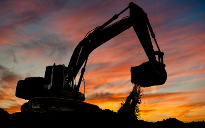 TerraCom restarts mining in Mongolia