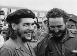 Fidel leaves irreplacable statute in World History and International Politics