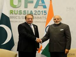 Russia rejects Indian, Afghan criticism on Pakistan