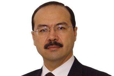UZLIDEP nominates Abdulla Aripov for Prime Minister