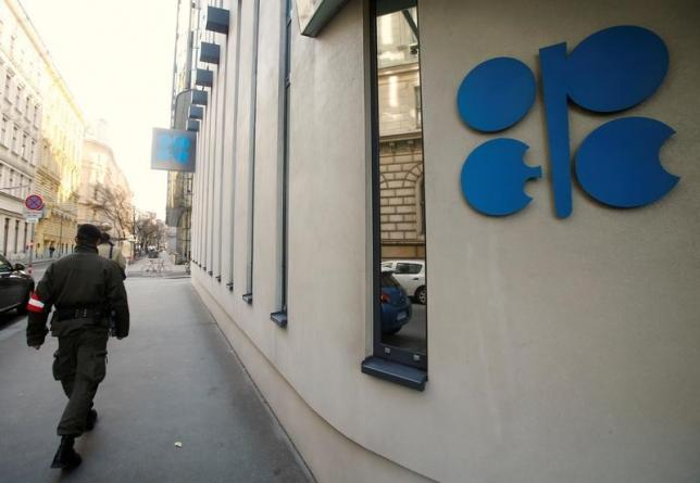 After OPEC deal, oil expected to rally – for the moment