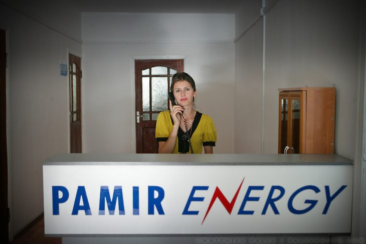 ADB demands Tajikistan to increase electricity tariffs in exchange for $50 mln loan