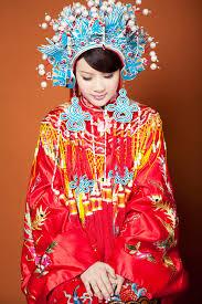 Kazakhstan: China-Focused Dating Agency Sparks Anger