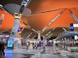 KLIA immigration service best in the world: Skytrax