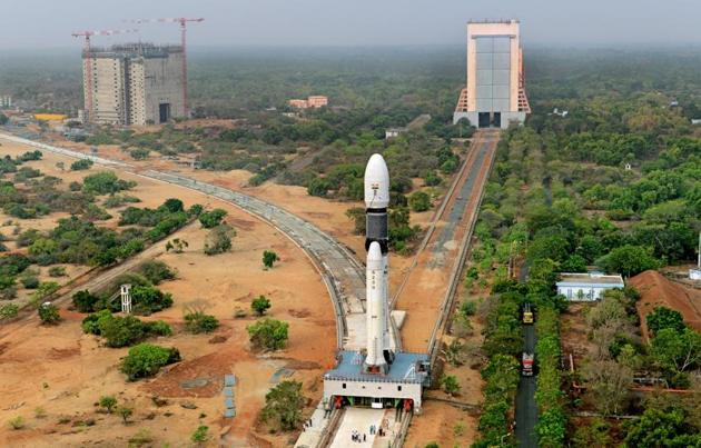 Mark-III missile lunch planned in India