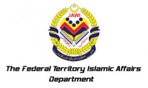 Islamic Religious Department (Jawi) is stepping up enforcement  during this Holy month of Ramadan