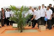 PM Najib: Economic retaliation on countries which boycott palm oil