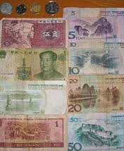 Revealed: the sneaky ways Chinese are moving money across the border Foreign currency regulator SAFE sheds light on exodus of cas
