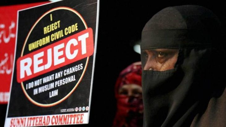 Triple talaq undesirable, practitioners to face boycott: Muslim board to SC The affidavit, filed by AIMPLB in the SC, also speaks of excluding the provision of triple talaq from the nikahnamas (marriage contracts).