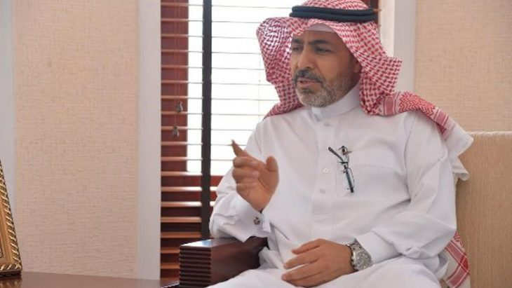 Saudi Arabia won't finance construction of Parliament building in Dushanbe