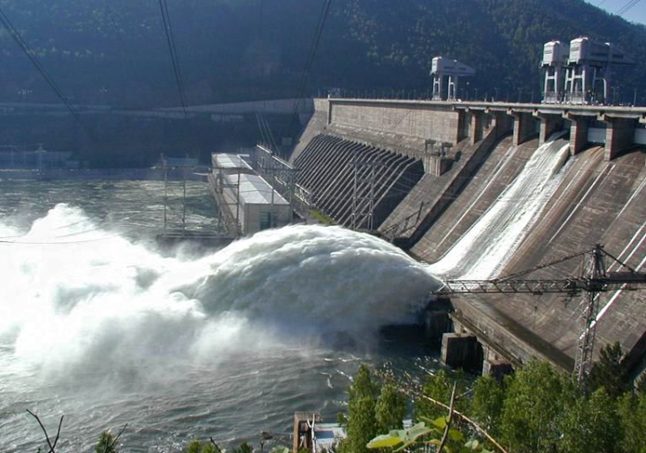 Uzbekistan plans to boost hydropower electricity generation with $4.3 bn investments