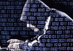 Petya cyber attack: Ransomware virus hits computer servers across globe