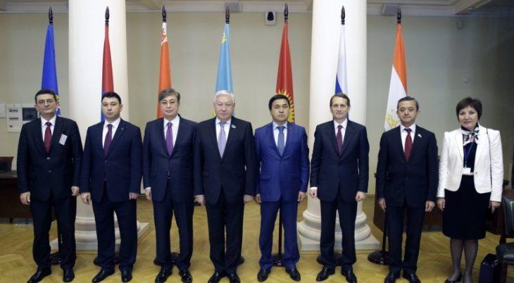 Elections to Senate of Kazakhstan: Voter turnout makes 98.3%