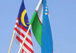 Uzbekistan and Malaysia – destined strategic partners in Asia