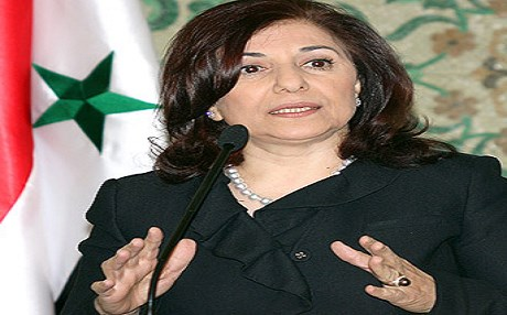 Syrian will remain united! Assad adviser rejects idea of granting Syrian Kurds autonomy