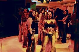 Indian state bans women bar dancers:  Why the Supreme Court ruling on bar dancers is unsatisfactory