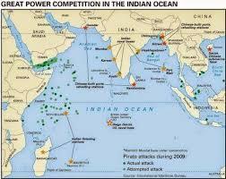 World Court: Britain must return Indian Ocean islands to Mauritius