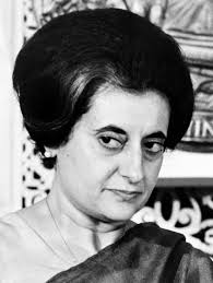 INDIRA: Rahul keep up campaign