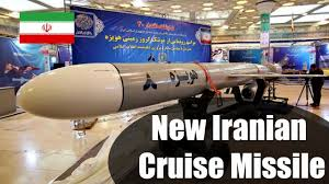 Sabre rattling in the Gulf: Iran starts Gulf war games, to test submarine-launched missiles