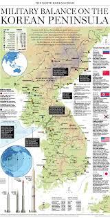 Summit in Hanoi: 'Korean War could be declared over at Hanoi summit'