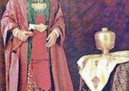 Legacy of Southeast Asia's Muslim women rulers
