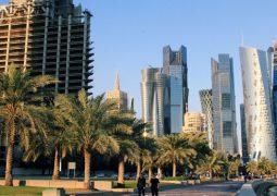 Qatar to launch world's largest energy-focused Islamic bank