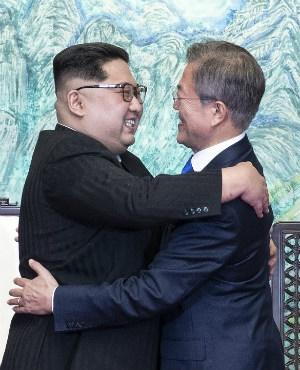 South Korea to work with U.S., North Korea after failed nuclear talks
