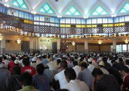 Dispelling Islamophobia: Syariah espouses mercy, not punishment