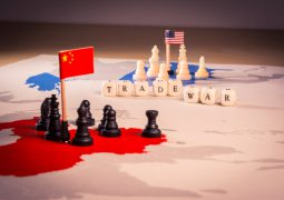 The Diplomat: US-China New Cold War: What is at stake?