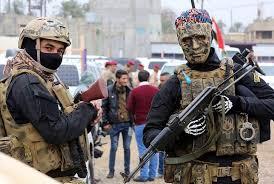Iraq, Iraq, Iraq in Middle East! Iran, Iraq agree to boost trade ties
