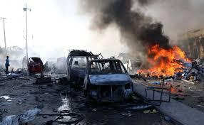 Turkey-ally Qatar behind terror attack in Somalia – New York Times