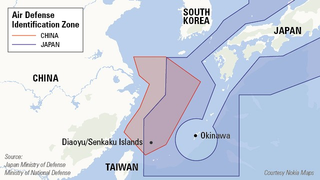 Seoul urges Japan to accept request for talks over export controls