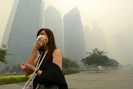 AirVisual ranks KL seventh most polluted city in the world