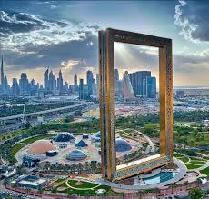 Dubai facing 'economic disaster' from overbuilding