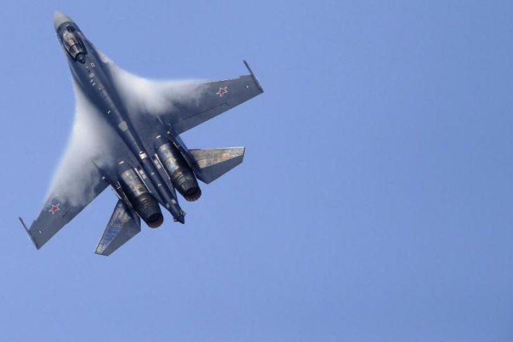 Trump-Erdogan rift keeps widening: Turkey, Russia in negotiations for potential Su-35 jet deal