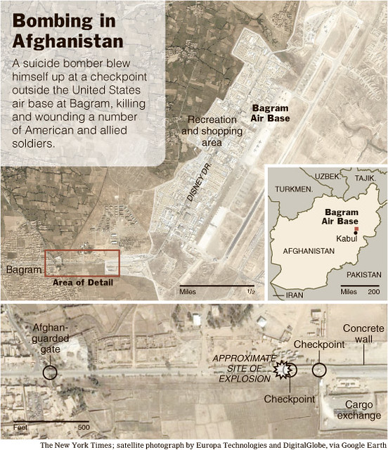 Again postponed: US-Taliban talks pause' after suicide attack on American airbase