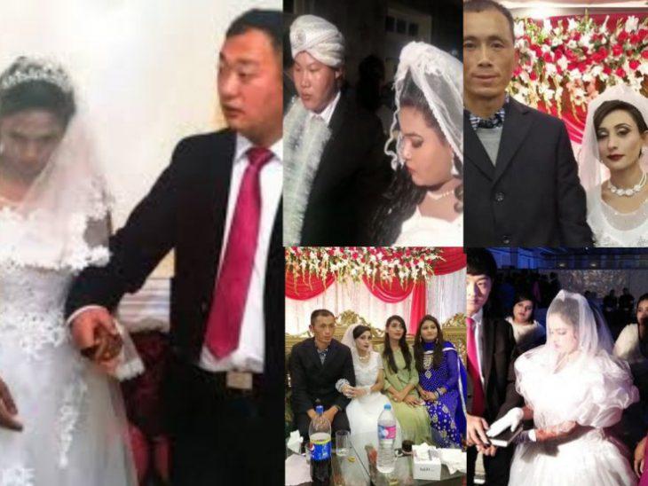 Chinese embassy refutesAPreport on sold Pakistani brides, says it is untrue