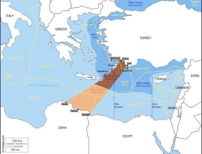 turkey-libya-map1.jpg