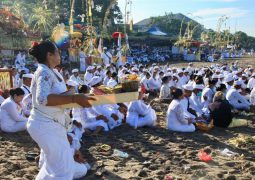 Bali will emerge as Indonesia's coronavirus hotspot
