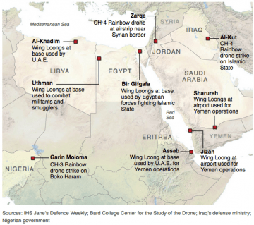 Is Turkey Turning the Tide in Libya's War?