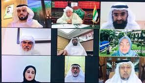 Emirtates' religious authority brands Muslim Brotherhood as 'terrorist organisation'
