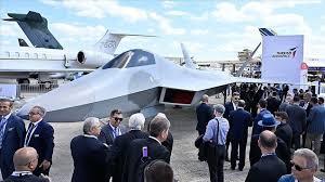 Image result for TF-X fighter jet images